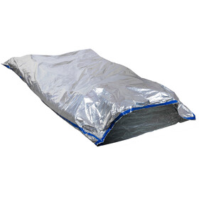 LACD Bivy Bag Super Light II silver